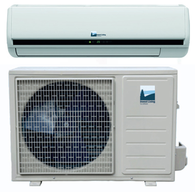 Invest Living Main 4.5 KW