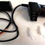 01411_Gassh_ndtak-kit_til_min_ATV_elektrisk_1