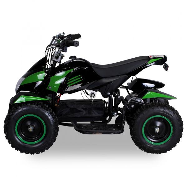 01474_Mini_ATV_Cobra_800w_elektrisk_sort-gr_nn_2