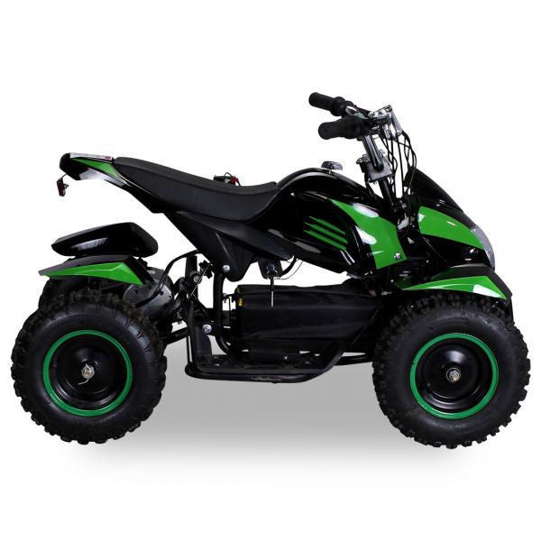 01474_Mini_ATV_Cobra_800w_elektrisk_sort-gr_nn_3