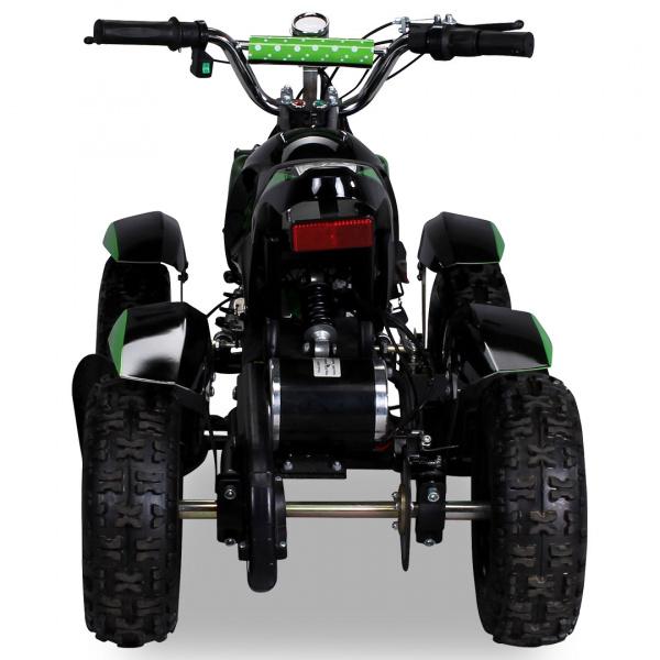 01474_Mini_ATV_Cobra_800w_elektrisk_sort-gr_nn_4