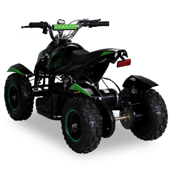 01474_Mini_ATV_Cobra_800w_elektrisk_sort-gr_nn_5