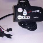 01530_LIA-JX-T01-kontroller-styre_1