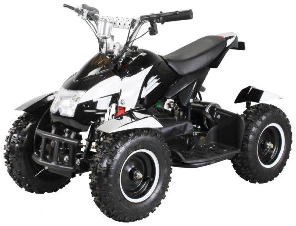 01726_Mini_ATV_Cobra_800w_elektrisk_sort-hvit_1