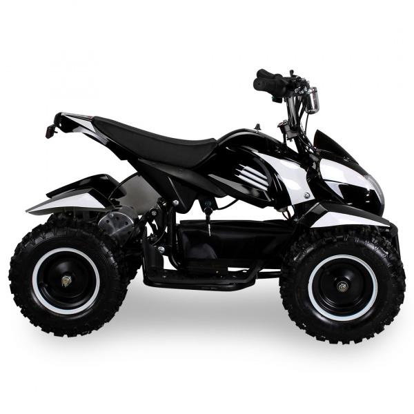 01726_Mini_ATV_Cobra_800w_elektrisk_sort-hvit_2