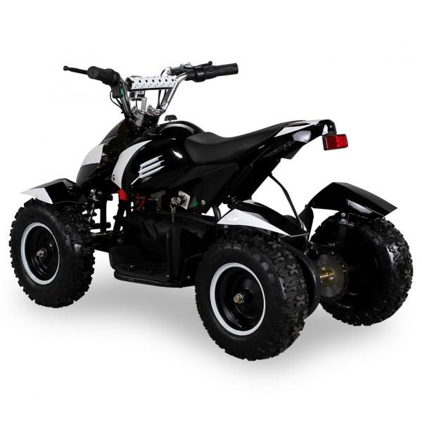 01726_Mini_ATV_Cobra_800w_elektrisk_sort-hvit_3