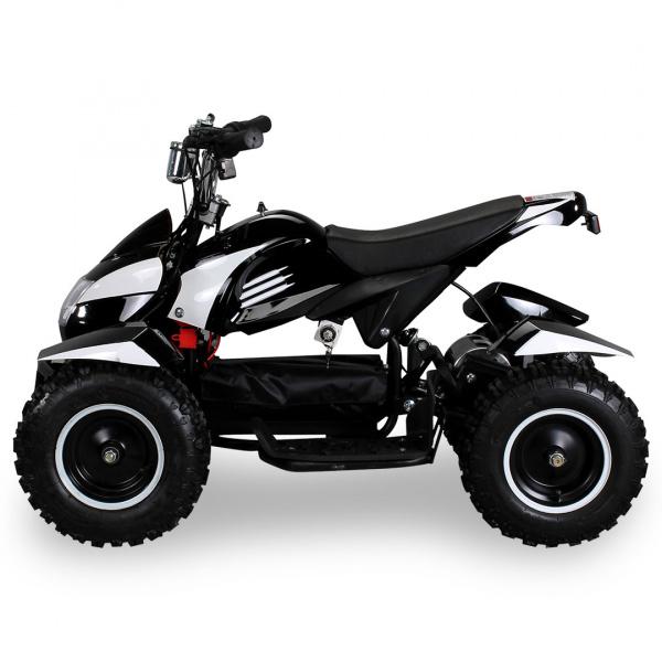 01726_Mini_ATV_Cobra_800w_elektrisk_sort-hvit_5
