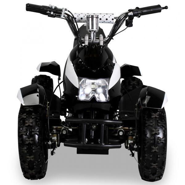 01726_Mini_ATV_Cobra_800w_elektrisk_sort-hvit_6