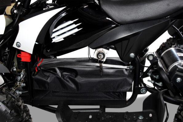 01726_Mini_ATV_Cobra_800w_elektrisk_sort-hvit_7