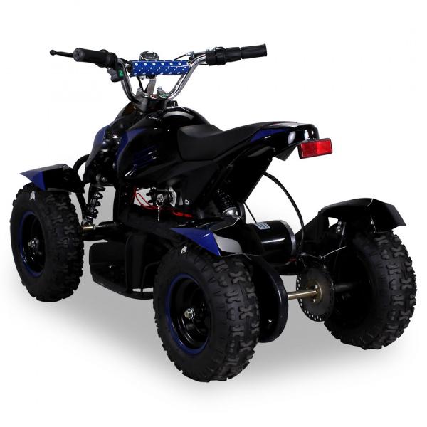 01909_Mini_ATV_Cobra_800w_elektrisk_sort-bl__2