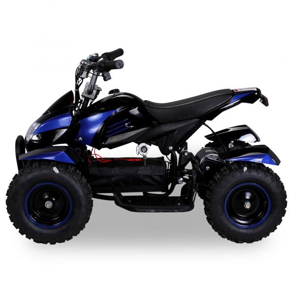 01909_Mini_ATV_Cobra_800w_elektrisk_sort-bl__3