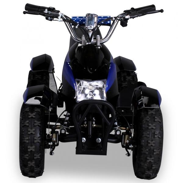 01909_Mini_ATV_Cobra_800w_elektrisk_sort-bl__4