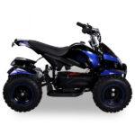 01909_Mini_ATV_Cobra_800w_elektrisk_sort-bl__1