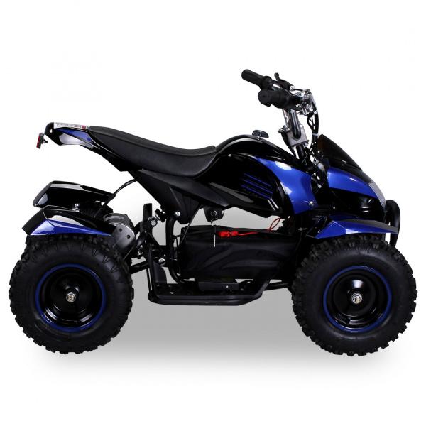 01909_Mini_ATV_Cobra_800w_elektrisk_sort-bl__5
