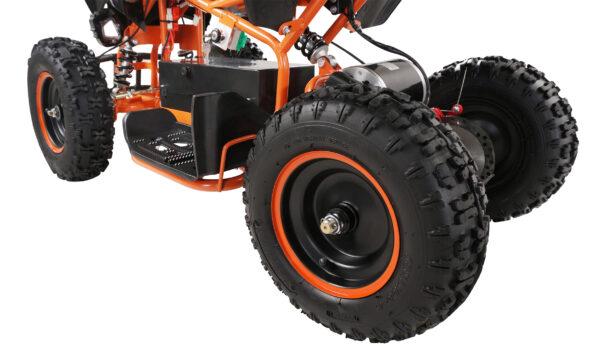 02707_MIW_Miniquad_elektrisk_Racer_1000_W_oransje_4