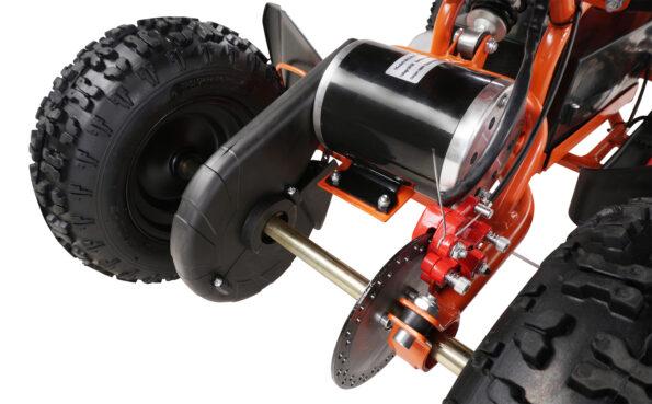 02707_MIW_Miniquad_elektrisk_Racer_1000_W_oransje_7