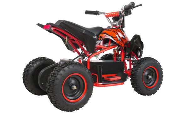 02936_MIW_Miniquad_elektrisk_Racer_1000_W_r_d_2