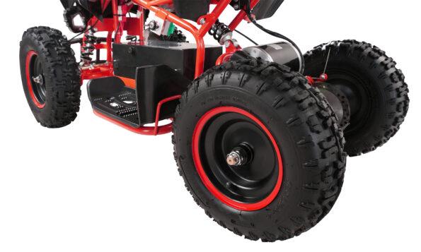 02936_MIW_Miniquad_elektrisk_Racer_1000_W_r_d_4