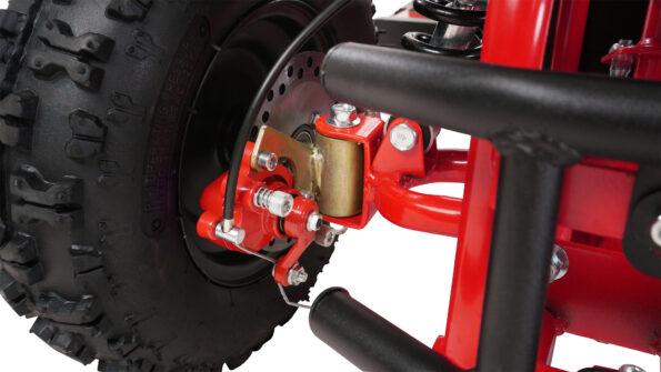 02936_MIW_Miniquad_elektrisk_Racer_1000_W_r_d_5