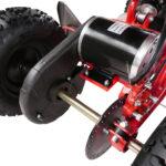 02936_MIW_Miniquad_elektrisk_Racer_1000_W_r_d_1