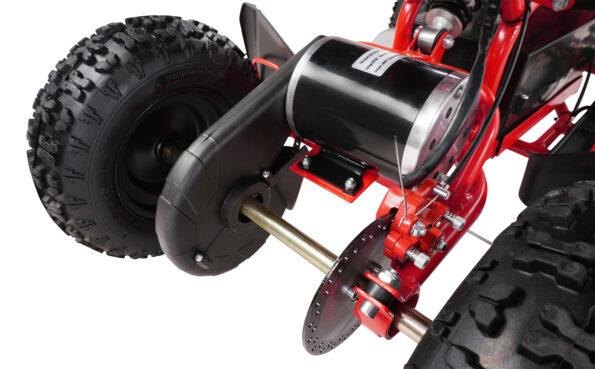02936_MIW_Miniquad_elektrisk_Racer_1000_W_r_d_7