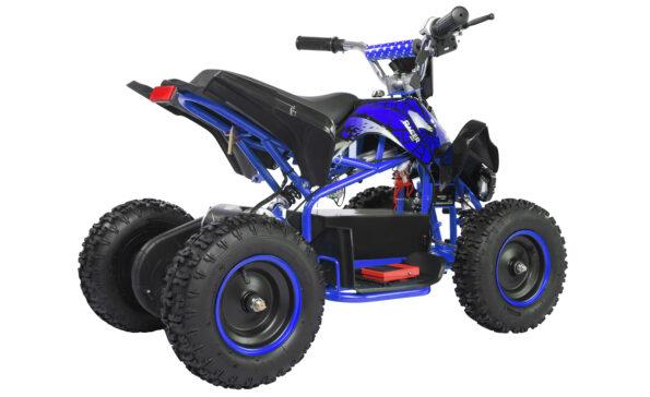 03399_MIW_Miniquad_elektrisk_Racer_1000_W_bl__2