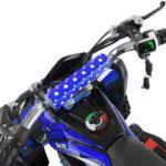 03399_MIW_Miniquad_elektrisk_Racer_1000_W_bl__1