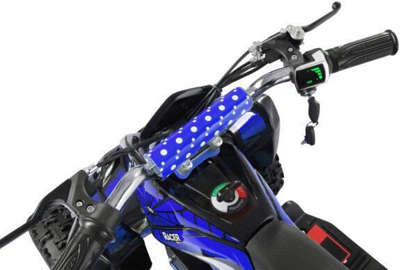 03399_MIW_Miniquad_elektrisk_Racer_1000_W_bl__3