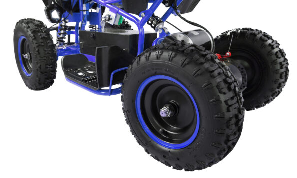 03399_MIW_Miniquad_elektrisk_Racer_1000_W_bl__4