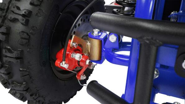 03399_MIW_Miniquad_elektrisk_Racer_1000_W_bl__5