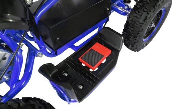 03399_MIW_Miniquad_elektrisk_Racer_1000_W_bl__6