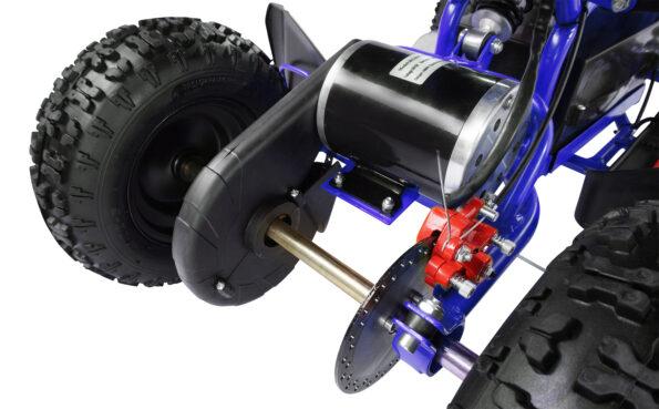 03399_MIW_Miniquad_elektrisk_Racer_1000_W_bl__7
