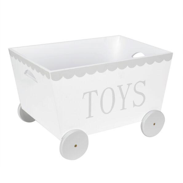 03436_Toys_-_Trekasse_1