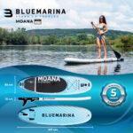 04733_MIW_Bluemarina_SUP_Board_Moanai__oppbl_sbar__1