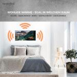 06592_MIW_Varmepanel_infrar_d_med_bilde_-_hytte_1