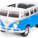 06981_Elektrisk_buss_-_VW_Bulli_T1_Samba_Camper_-__1