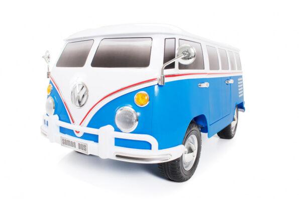 06981_Elektrisk_buss_-_VW_Bulli_T1_Samba_Camper_-__3