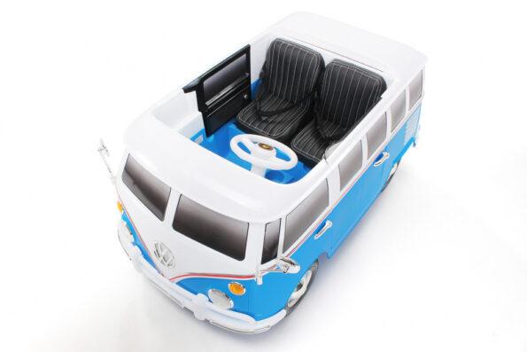 06981_Elektrisk_buss_-_VW_Bulli_T1_Samba_Camper_-__4