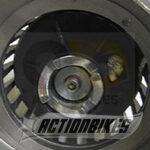 07499_MIW_Pullstarter_for_49cc_quad_minibike_med_m_1