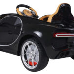 08002_MIW_Elektrisk_bil_til_barn_Bugatti_Chiron_1