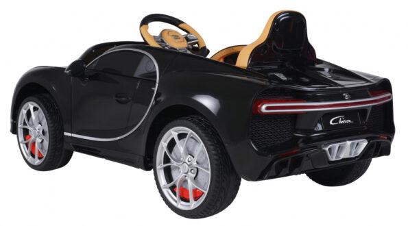 08002_MIW_Elektrisk_bil_til_barn_Bugatti_Chiron_2