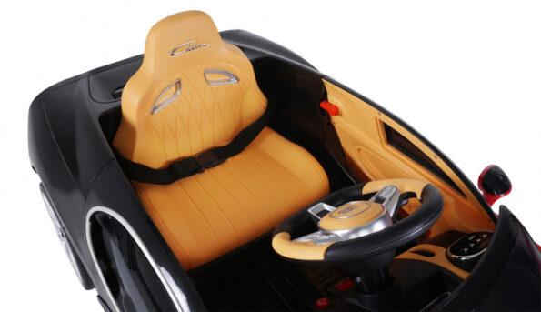 08002_MIW_Elektrisk_bil_til_barn_Bugatti_Chiron_4