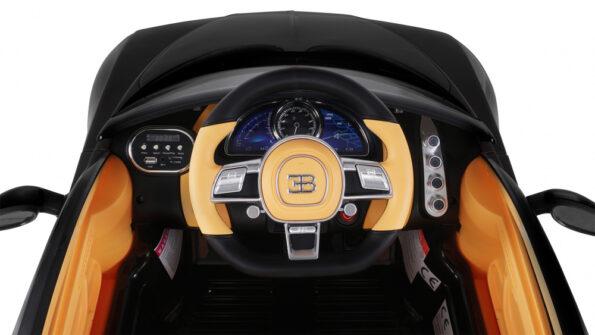 08002_MIW_Elektrisk_bil_til_barn_Bugatti_Chiron_5