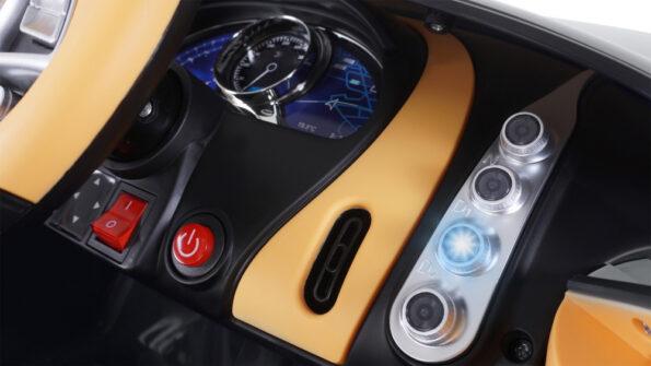 08002_MIW_Elektrisk_bil_til_barn_Bugatti_Chiron_6