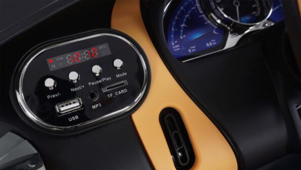 08002_MIW_Elektrisk_bil_til_barn_Bugatti_Chiron_7