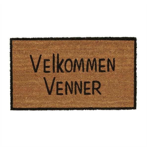 10997_Venner_-_D_rmatte_Natur_1