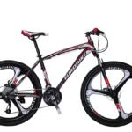 15537_Eurobike_MTB_med_mag_wheels_1