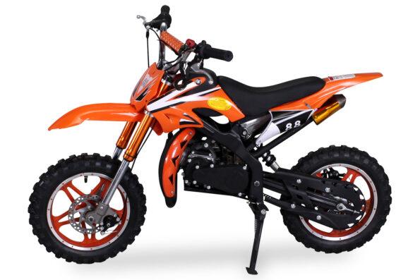 15995_MIW_Mini_Crossbike_Delta_49_cc_2-takt_-_Oran_2
