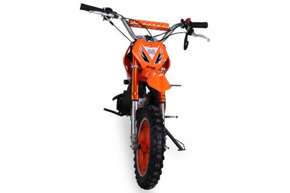 15995_MIW_Mini_Crossbike_Delta_49_cc_2-takt_-_Oran_3