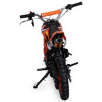 15995_MIW_Mini_Crossbike_Delta_49_cc_2-takt_-_Oran_1